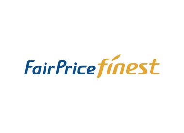 Baby Fair by Fairprice Finest
