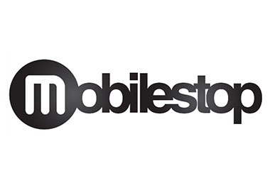 Mobile Stop