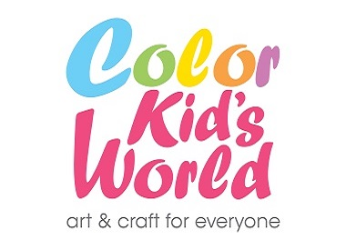 Color Kid's World
