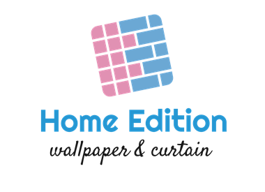 Home Edition Store