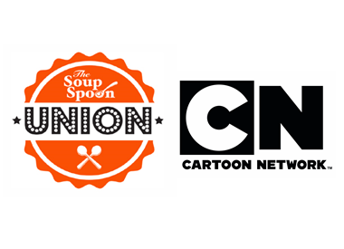 The Soup Spoon Union