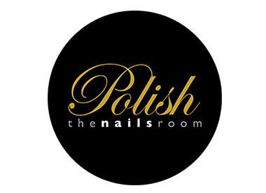 Polish The Nails Room