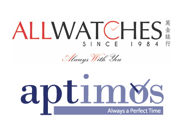 All Watches / Aptimos