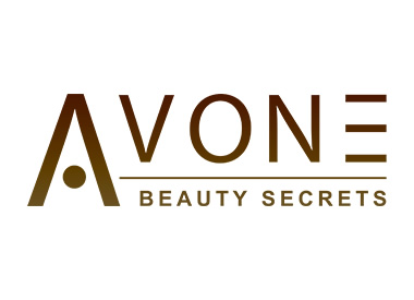 Avone Beauty Secrets – Beauty Brows Hair Nails Spa