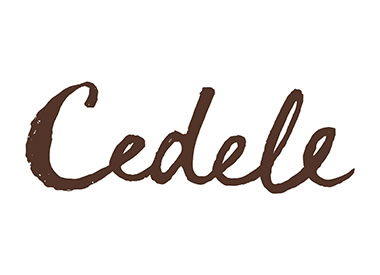 Cedele Bakery Kitchen