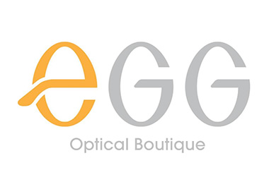 eGG Optical Boutique