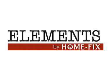 Elements by Home-Fix