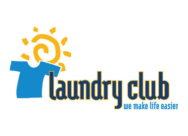 The Laundry Club