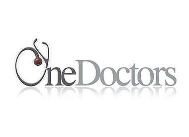 OneDoctors Family Clinic