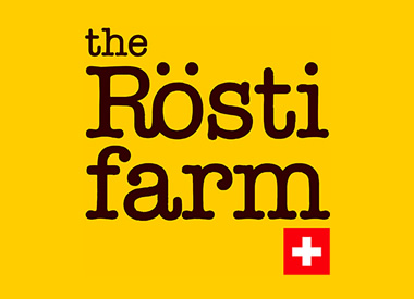 The Rosti Farm
